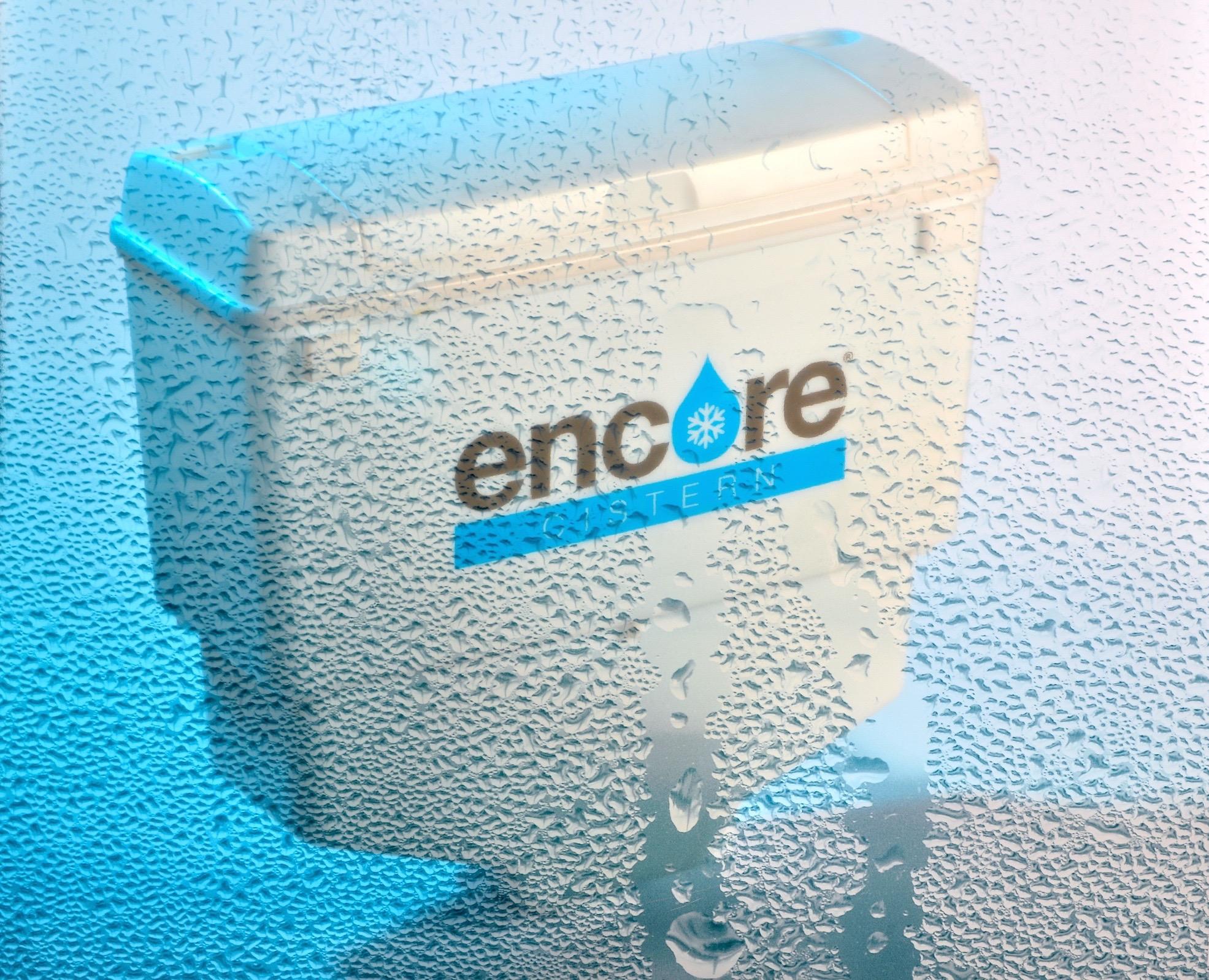 so sparen hotels viel wasser neuer sp lkasten nutzt kondenswasser aus klimaanlagen hottelling. Black Bedroom Furniture Sets. Home Design Ideas