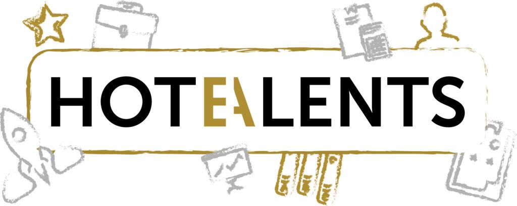 Was junge Hoteltalente wirklich wollen - Jetzt anmelden für #Hotalents Kongress 2018 - #GenerationY und Digital Natives treffen auf alte Hasen - Pflichttermin nicht nur für die Macher der #Digitalisierung in der #Hotellerie!