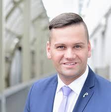 Torben Seifert