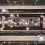 Steigenberger Hotel München - Galerie